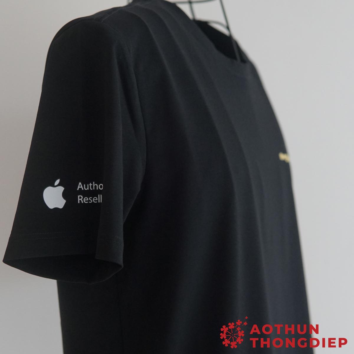 Đồng phục công Thế giới di động  #3