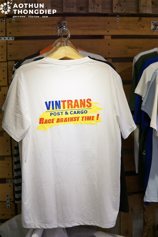Đồng phục VinTrans #0