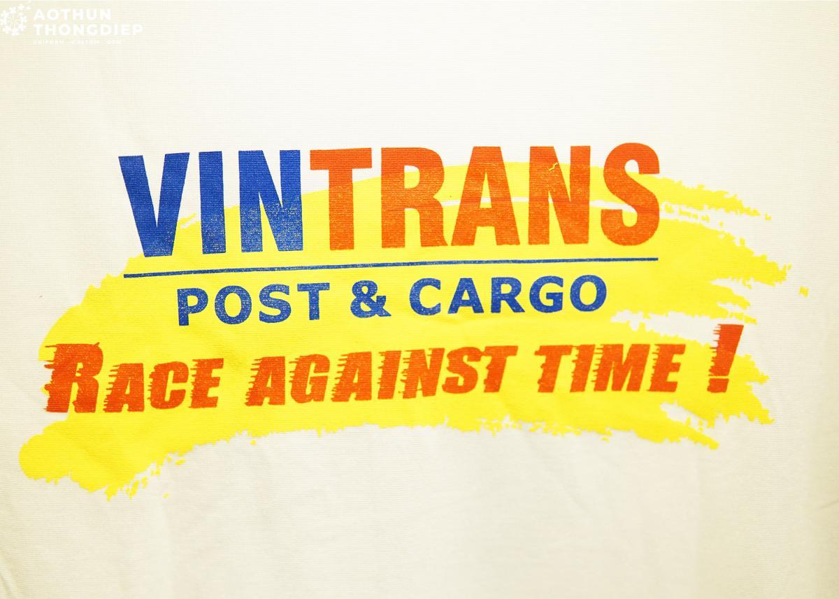 Đồng phục VinTrans #2