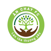 Ăn Chay FC
