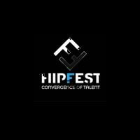 Hipfest