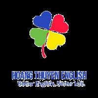 Hoang Thuyen English