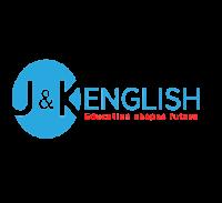 J&K ENGLISH