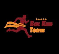 Bac Kan Team