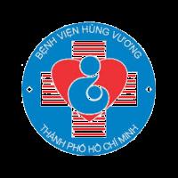 Bệnh viện Hùng Dương Khoa Dược