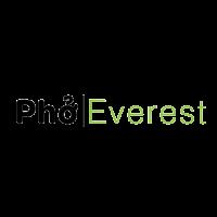 Phở Everest