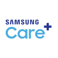 Samsung Care +