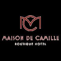 Mansion De Camille