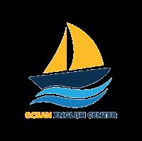 Ocean English Center