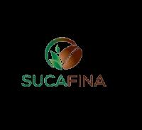 Sucafina