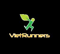 Viet Runnners