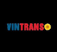 Vintrans
