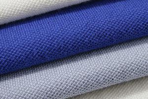 Nhữngchất liệu vải cần biết để lựa chọn những bộ quần áo gia đình cao cấp