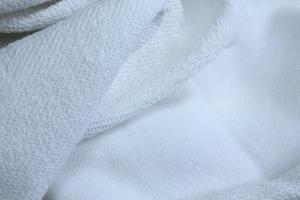 Vải Organic Cotton (Sợi Bông)