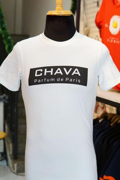 May in đồng phục doanh nghiệp cho phái nữ CHAVA