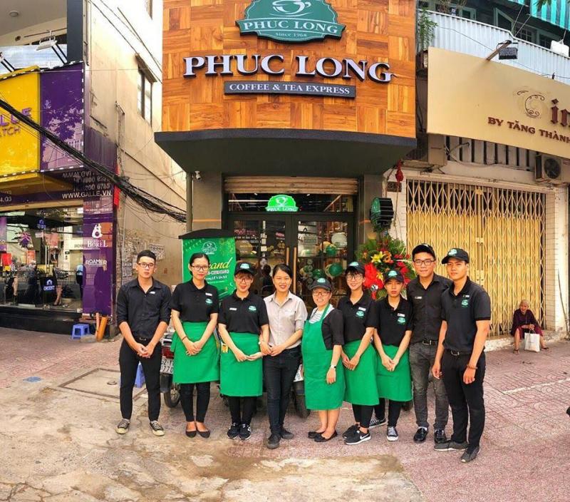 chon tap de dong phuc quan cafe nam 2019 (1).png