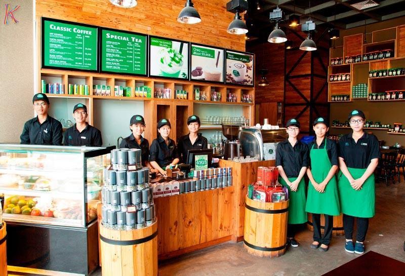 chon tap de dong phuc quan cafe nam 2019 (2).png