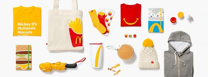 mcdonalds-merchandise-themed-collection-1a.jpeg