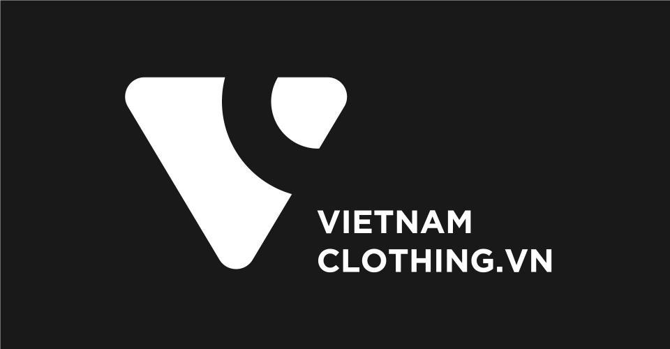 Hợp tác cùng Vietnam Clothing