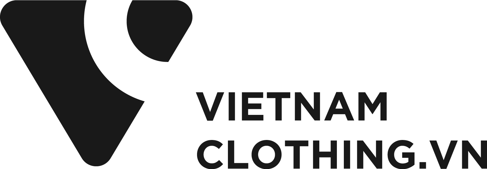 Vietnam Clothing